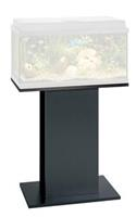 juwel Multi-Stand 60/50 Sb - Aquariummeubel - 60/50x31x62 cm Zwart