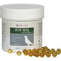 Versele-Laga Fit-Oil - 300 capsules