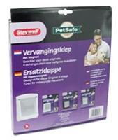Petsafe Staywell Original 2-Way Huisdierluik - Replacement Flap - Medium
