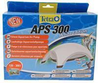 TETRA LUCHTPOMP APS 300 WIT #95;_300 LTR/UUR