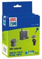 Juwel Binnenfilter Pomp - Eccoflow 600