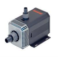 Eheim Pomp Universal 1200/1250 - Filterpomp - 1200 l