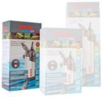 Eheim Uv-Filter Reeflexuv 300-500 L - Filters - 9 Watt