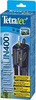 Tetra Binnenfilter Plus in 400 - Filters - 400 - 1stuk