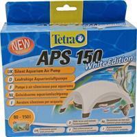 TETRA LUCHTPOMP APS 150 WIT #95;_150 LTR/UUR