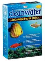 Cleanwater CLEAN WATER A-300 1 LITER 00001