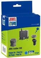 Juwel Binnenfilter Pomp - Eccoflow 1000