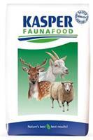 Kasper faunafood Schapenkorrel 20kg Boerderijdieren