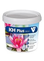 Velda Kh Plus 1500 Ml