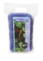 Velda Filter Watten Blauw 100 Gram