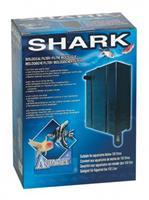 Karlie BIOLOGISCHE FILTER SHARK #95;_SMALL
