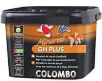Colombo Gh+ 2500Ml/17.500L