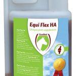 EquiFlex HA liquid 1 ltr.