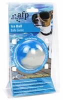 All for Paws Chill Out Ice Ball L Hondenspeelgoed