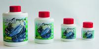 Ubbink FoliColl PVC vijverfolielijm - 125 ml