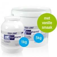 Equi Joint - 1 kg