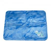 Holland Animal Care Coolpets Cool Dog Mat - S - 40 x 30 cm