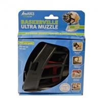 Company Of Animals Baskerville Ultra Muzzle - Nr. 2