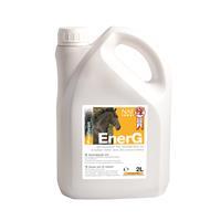 NAF EnerG - 2 liter