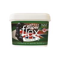 NAF Superflex 5 Star poeder - 800 gram