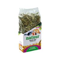 Esve Natuur Weide Mix - 100 g