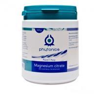 Phytonics Magnesium Citrate (500g)