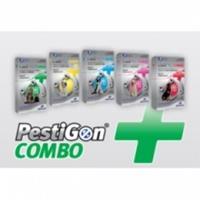 Pestigon Combo Spot-on Kat en Fret - 3 pipetten