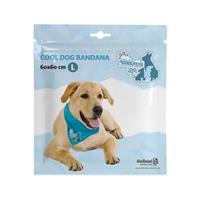 Holland Animal Care CoolPets Cool Dog Bandana - L