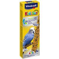 Vitakraft Kräcker Parkiet Rui Vogelsnacks