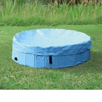 Trixie Dog Pool - Cover - Ø 120 x 30 cm