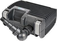 Hozelock Filterpomp Aquaforce 4000 Liter