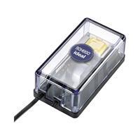 Schego Luchtpomp  Ideal 5 Watt