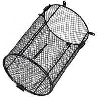 TRIXIE Beschermarmatuur voor terrariumlamp 15x22 cm 76129