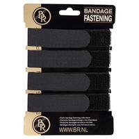 BR Bandagesluiting set van 4