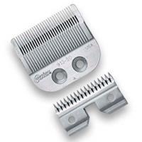 oster ® 913-50 medium messenset voor adjustable clippers 0.25-2.4 mm