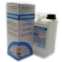 Takazumi Ichthyofix (Formalin) 1 L Voor 17M3