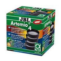 JBL Artemio 4 zeef combinatie - combinatie