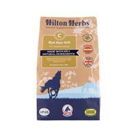 Hilton Herbs Bye Bye Itch for Horses - 2 kg