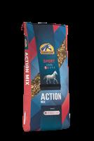 cavalor Action Mix - 20 kg