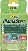 Tetra Plantastart - Plantenverzorging - 12stuks
