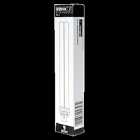 Hozelock UVC Lamp 7 Watt Voor Easyclear 4.500