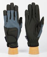 Harry's Horse SU18 handschoenen