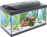 Tetra Aquarium - 54L