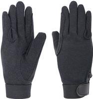 Harry's Horse Katoen handschoenen