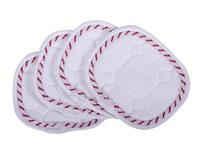QHP Bandage patches Flags