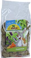 Gebr. de Boon JR Farm Knabbelballen (150 gram) Knaagdiersnacks