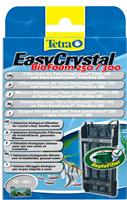 tetra Binnenfilter - Filtermat - 1stuk
