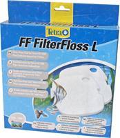 tetra EX Plus Buitenfiltermateriaal FF Fijn filtervlies L (EX 1200 & EX Plus 1200)