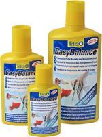 tetra Easy balance - Waterverzorging - 100ml