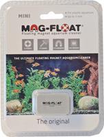 Gebr. de Boon Mag-Float algenmagneet mini